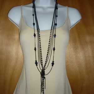 Jewelry - Bundle of 2 Fashion Necklaces